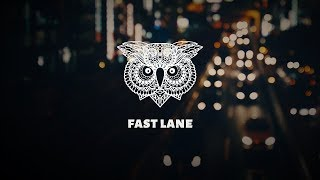 """Fast Lane"" 