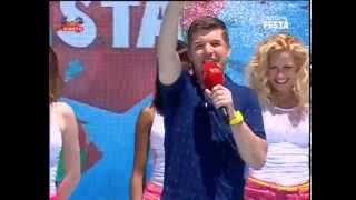 Portugal em Festa 01062014