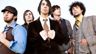 Take Me Into The Beautiful (Lyrics) - Cloverton HD