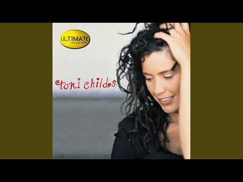 Let The Rain Come Down de Toni Childs Letra y Video