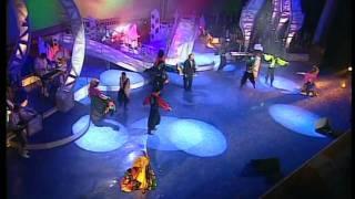 Очи черные Ochi Chernye цыганская песня В. Девятов