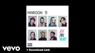 Download: Maroon 5 - Girls Like You ft. Cardi B