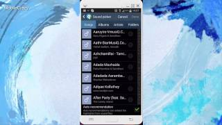 How To Change Ringtone On Samsung Galaxy Devices