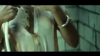 Kama Vetham Full Length Hot Movie | Hottest Scenes Collection | Vaseekaraa Team width=