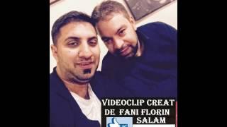 Florin Salam - Eram cazut la pamant si mama cu fata mea sufereau mult