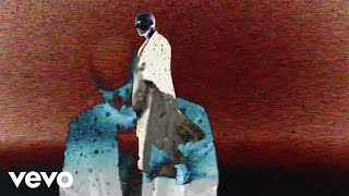 iSHi - Push It (CAZZETTE vs. iSHi Remix) [Official Video] ft. Pusha T