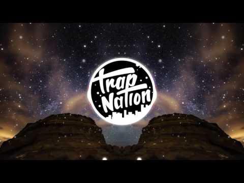 Jayceeoh - Elevate (feat. Nevve)