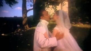 Cinderela Em Paris (Tradução) 1957 Parte 4