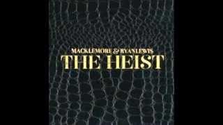 Macklemore and Ryan Lewis - Victory Lap