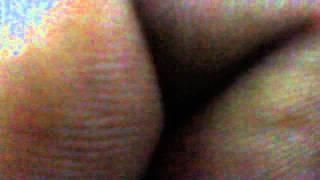 buceta gordinha