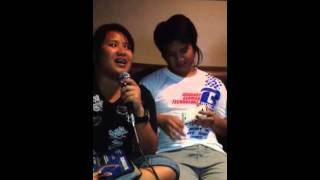 PNP (Pagdating Ng Panahon) by Therese - Aiza Wannabe
