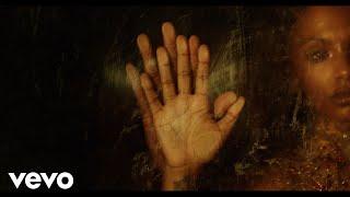 Mereba ft. JID - Sandstorm