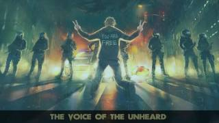 Nightcore - The Resistance (Skillet) LYRICS