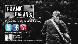 Frank Palangi Youtube Welcome Introduction