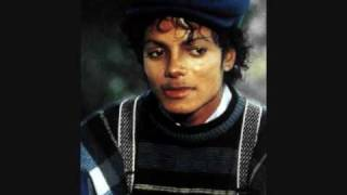 New Orleans Bounce Michael Jackson Human Nature Bounce Mix