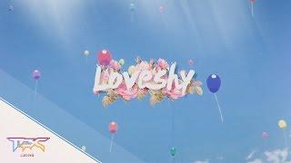 """""""Love Shy"""" by deymos"""