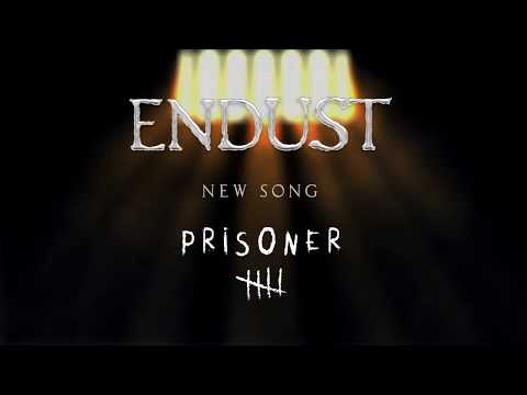 Prisoner de Endust Letra y Video