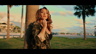 """Cyko - """"Post Up""""  (Official Video)"""