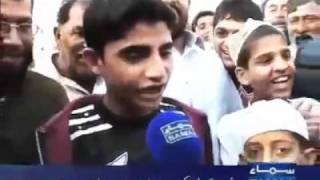 pakistani dabang hero.mp4