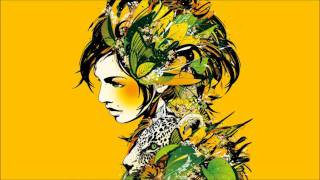 DJ Okawari - Encounter