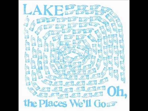 lake-oh-the-places-kissingyourshadow