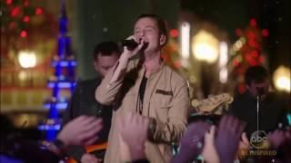 OneRepublic /What a Wonderful World (Live) 2016