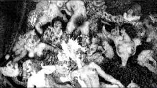 Baalbek - Holy Prostitution and Child Sacrifice. Ancient Destructions episode 11 width=
