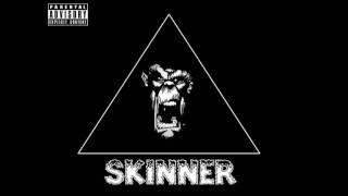 Skinner - Carta sem destinatário (Prod. Fjr)