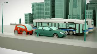 Future of Commercial Mobility
