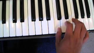 La Loquera - Brazeros Musical