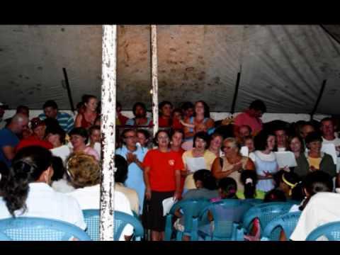 Stevens/Reynolds BMDMI team 2009 June 20-27 Achuapa Nicaragua