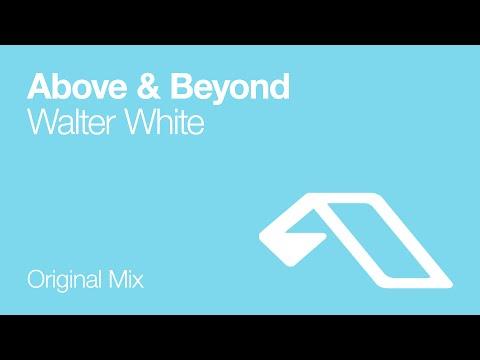 above-beyond-walter-white-original-mix-above-beyond