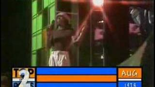 The Real Thing - Raining Through My Sunshine [totp2]