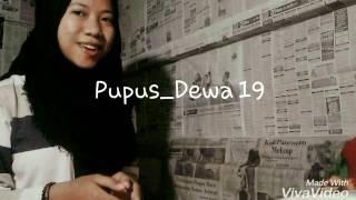 Pupus - Dewa 19 (cover by Okta Vian Mp)