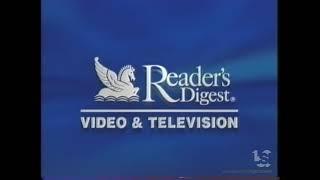 Greystone/Reader's Digest Video & Television (2000)