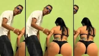 MC Guto Bandida Estilosa Vrs 2 qysEZPYeHH8 www mp3tunes mobi