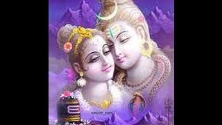 Shankar Bhagwan    Bhakti Geet    Devotional Song