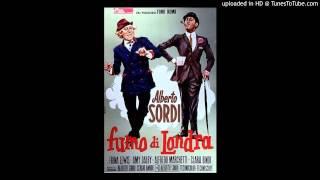Piero Piccioni - Without Mr.dante Fontana