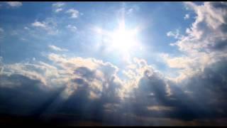 G.Caccini- Ave Maria (Soprano- Eglė Klimaitė)