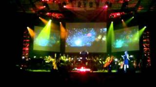 Video Games Live - Assassin's Creed II