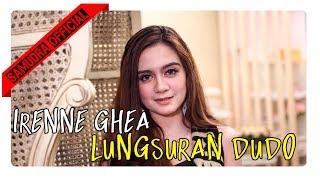 Lungsuran Dudo - Irenne Ghea