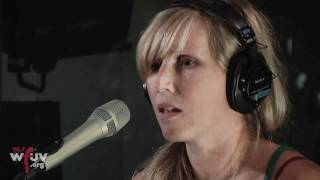 """Mates of State - """"Maracas"""" (Live at WFUV)"""