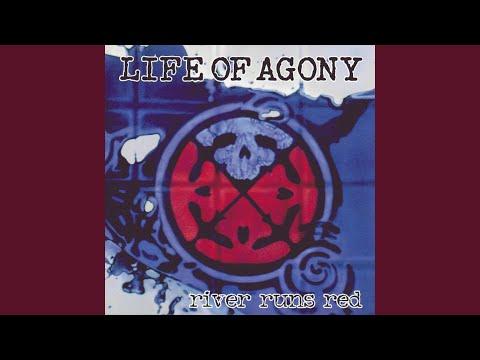 My Eyes de Life Of Agony Letra y Video