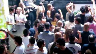 MC POOLPO feat DJ B-SO MAGNUM COFFE_CLUB  19 JULHO 2008
