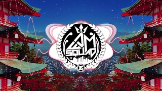 [Trap] GTA Ft. Sam Bruno - Red Lips (Aero Chord Remix) | EDM SQUAD ™