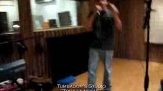 Tumbador's Studio