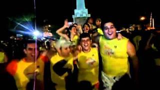 Xuxa só para baixinhos 2- Carnaval2011