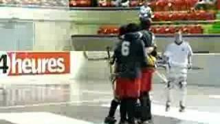 Blog PATINSLOVER: 7.04.07: Angola 4 - France 2 (0-5...)