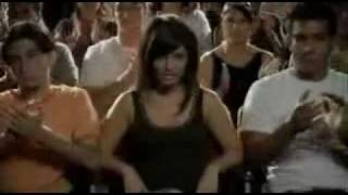 Serj Tankian-Money(Official Video)