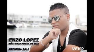 Enzo Lopez